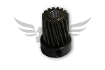 Synergy 516 16 Tooth Pinion