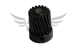 Synergy 516 18T Pinion