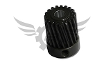 Synergy 516 19 Tooth Pinion