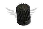 Synergy 516 21 Tooth Pinion