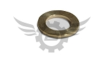 Synergy 516 14x23x2mm Bronze Bushing