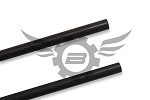 Synergy 516 Tail Push Rod - Stretch