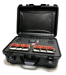 Dynamic Cases Kit for Revolectrix DPL6t