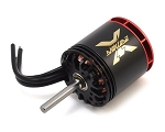 Xnova Lightning 4025-1120KV Brushless Motor with 6mm Shaft (Shaft B)