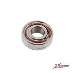 XL Power Angular Contact Ball Bearing XL70B06