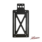 XL Power Carbon Fiber ESC Mount XL70B10