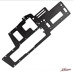 XL Power Carbon Fiber Main Frame (L) XL70B17