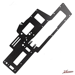 XL Power Carbon Fiber Main Frame (R) XL70B18