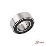 XL Power Main Rotor Holder Bearing XL70H04