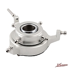 XL Power CCPM Metal Swashplate XL70H11