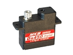 MKS DS450 Micro Cyclic Servo