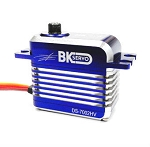 BK Servo DS-7002HV Standard HV Coreless Cyclic Servo