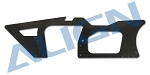 700XN Carbon Fiber Main Frame (Lower side) H7NB017XX