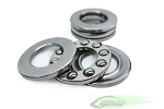 SAB Goblin Thrust Bearing 10x18x5.5mm