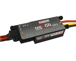 Jeti Mezon 120 8S Brushless ESC w/ Telemetry & RPM