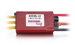 Kontronik 4602 Jive 80A + LV ESC with BEC