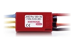 Kontronik 4635 Jive Pro 120A + HV ESC with BEC