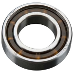 OS Rear Bearing for 55HZ / 55AX 25830010