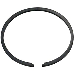 OS Piston Ring for 55HZ 27703400