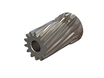 OXY4 Pinion 15T - 3.5mm Motor Shaft