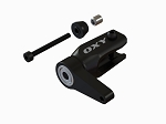 OXY3 Main Grip, Black - 1pcs