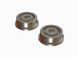 OXY 3 Tail Case Bearing