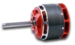 Kontronik Pyro 800-60 600kv Brushless Motor
