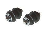 OXY3 Belt Pulley Guide, 1 Set