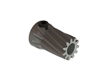 Oxy3 Pinion 11T Shaft 3.17
