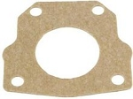 YS Regulator Gasket YS2480