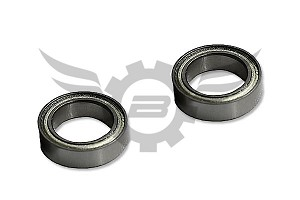 Synergy 10x15x4 Radial Bearing (2)