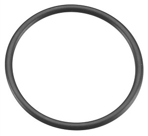 OS Cover Gasket (S28) 55HZ 25804170