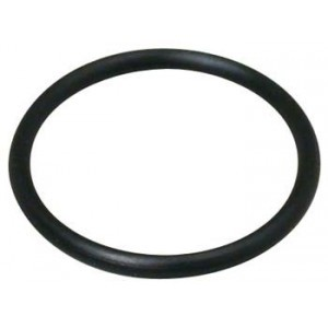 OS Carburator Gasket 20E 7D 60F 60MC 70D 29015019
