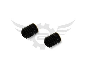 Synergy M4x4 Set Screw for 766