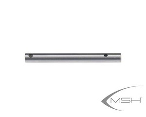 MSH Tail Shaft for Protos 380