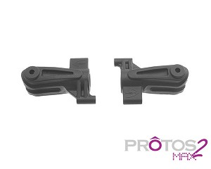 MSH Tail Blade Grip for Protos Max V2