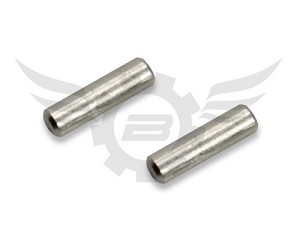 Synergy 7mm Pin for 12T Spur Gear for E6/E7