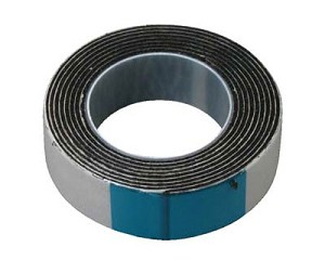 Double Sided Servo Tape 1/2