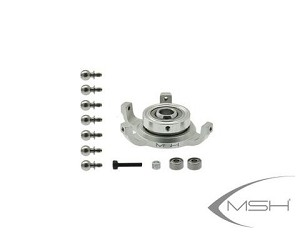 MSH Swashplate for Protos 380