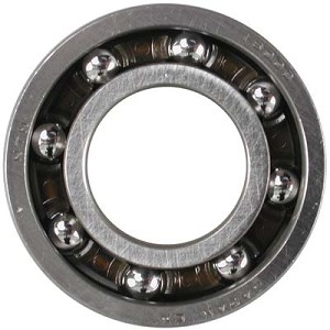 OS Rear Bearing for 61RX / SX-H 27930000